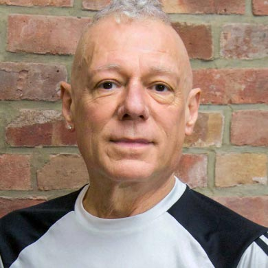 Gene Aguirre