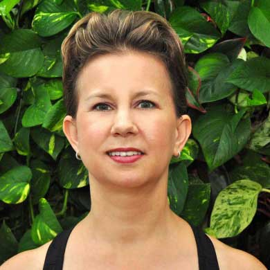 Liisa Vaska