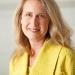 Joanne Hixson